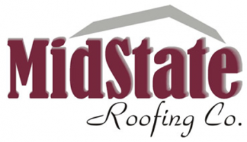 Midstate Roofing Company